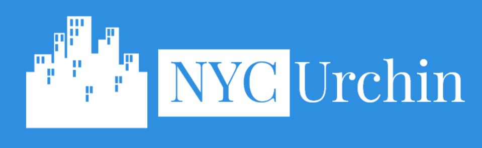NYC Urchin
